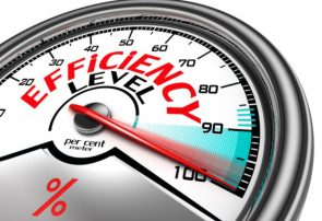 اثرپذیری «شدت انرژی» از نظام قیمتگذاری برق