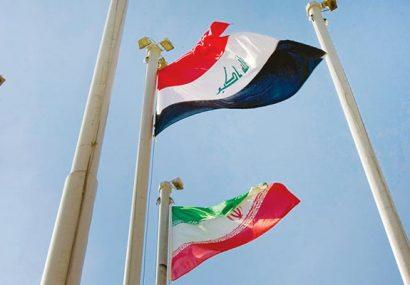 تداوم صادرات برق و گاز به عراق مهمتر از دریافت مطالبات