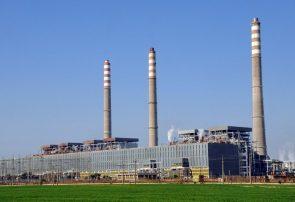 راهاندازی دوباره واحد ۳۱۵ مگاواتی نیروگاه رامین اهواز پس از ۸ سال