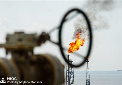 تلاش برای کاهش انتشار گازهای گلخانه ای یک ضرورت است