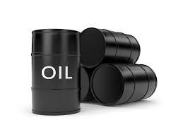 فراوردههای نفت در زمره تحریمها قرار ندارند