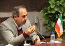 جزئیات بازداشت ۴ کارشناس سازمان صمت لرستان