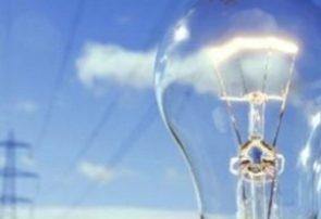 اختصاص سهمی از تبصره ۱۸ بودجه به عوارض و خرید برق تجدیدپذیرها