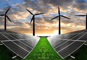 استفاده از انرژیهای تجدیدپذیر چه معایبی دارد؟