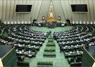 نمایندگان از پاسخ های وزیر نفت قانع شدند