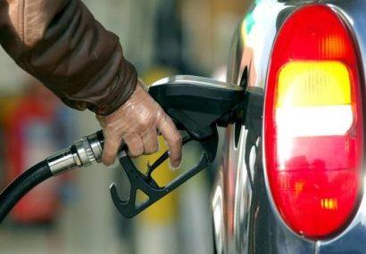 نشست بینتیجه برای بنزین و یارانه