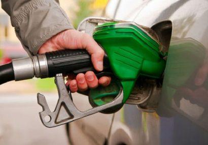 رئیس کمیسیون انرژی مجلس: اکثریت اعضای کمیسیون، مخالفت طرح سهمیه بندی بنزین هستند
