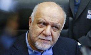 ۷۲ نماینده در نامهای به سران قوا خواستار اصلاح مدیریت ارشد نفت شدند