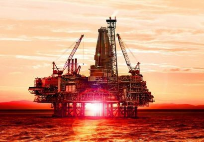 نااطمینانیهای بازار نفت در سال ۲۰۱۹