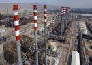 فاز سوم پالایشگاه نفت ستاره خلیج فارس افتتاح شد