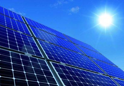 فناوری جدید سلولهای خورشیدی، جهشی بزرگ در انرژیهای تجدیدپذیر