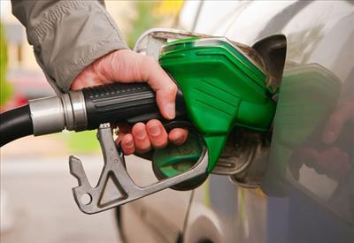 میزان گوگرد نفت گاز یورو ۴ اعلام شد