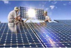 مجوز احداث ۲۷ مولد برق مقیاس کوچک در چهارمحال و بختیاری صادر شد