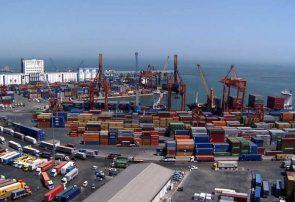 منافع ملی، قربانی رقابت مخرب صادرکنندگان پتروشیمی