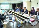 یونیدو به رشد انرژیهای تجدید پذیر در ایران کمک میکند