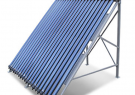 برنامه کاربردی اندروید محاسبات آبگرمکن خورشیدی