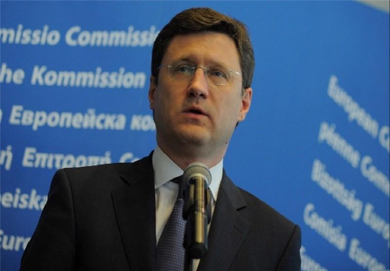 روسیه به تعهد کاهش تولید نفت پایبند است