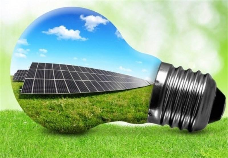 نبود تنظیمگر مستقل؛حلقه مفقوده اصلاح اقتصادی انرژی کشور/کاهش تصدی گری دولت لازمه کسب موفقیت در بازار انرژی