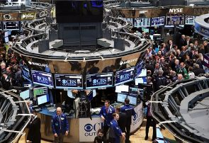 ریسک های سیستماتیک قیمت نفت را کاهش داد/احتمال تصویب نوپک،اوپک را تضعیف می کند