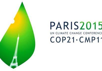 سایه توافق پاریس بر سر صنایع کشورهای نفتی