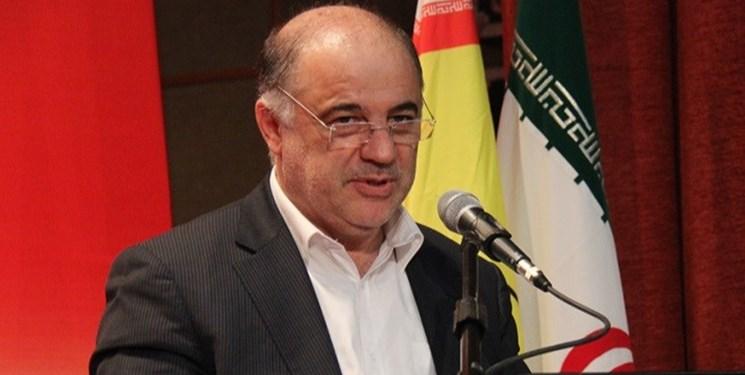 اصلاح تعرفه برق پرمصرفها به زودی ابلاغ میشود/پیگیری مطالبات برقی ایران از عراق در سفر هیات عراقی