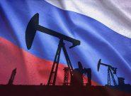 ایجاد نهاد روسیه و اوپک منتفی شد/نوپک قدرت دارد؟