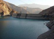افتتاح بزرگترین پروژه آبی کشور با حضور رئیسجمهور