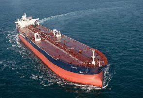 پالایشگاههای خصوصی چین در پی افزایش خرید نفت ایران از بورس