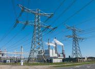 شرکتهای ایرانی برای تولید برق از منابع افغانستان ورود کنند