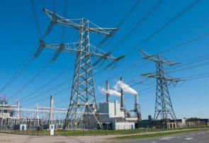 واحدهای صنعتی جزء آخرین واحدهای قطعی برق باشند نه اولین