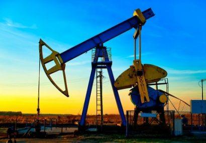 نا امن کردن خلیج فارس، پروژهای برای به دست آوردن دلارهای نفتی اعراب
