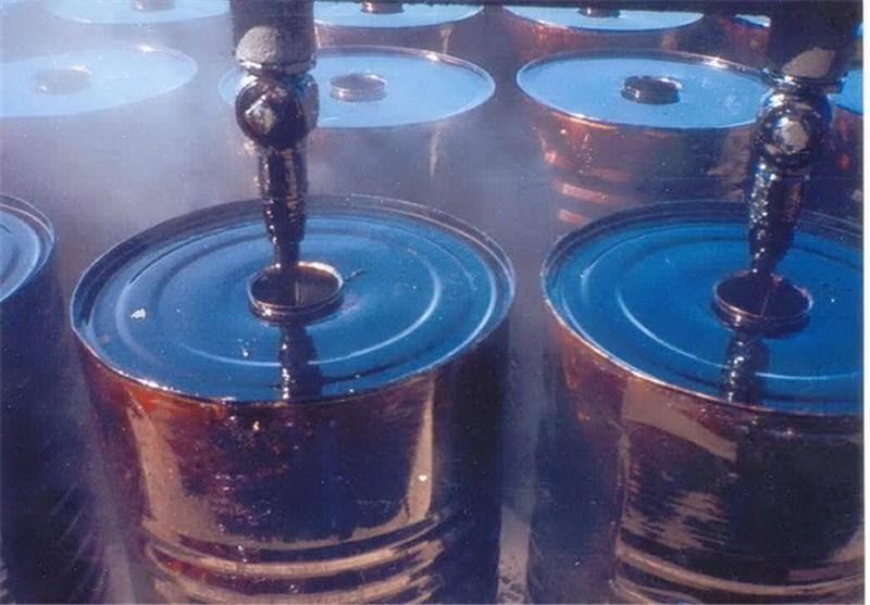 از امروز، انتشار اوراق سلف موازی نفت کوره در بورس انرژی،