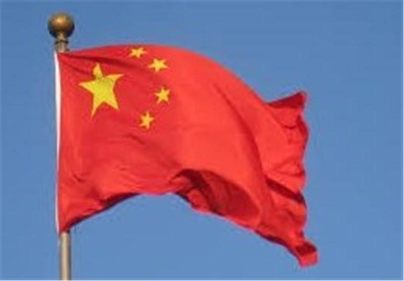 کشف ۱۰۰ میلیارد مترمکعب گاز طبیعی توسط چین