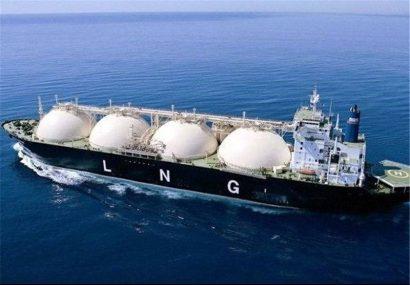 تلاش قطر برای حفظ عنوان بزرگترین صادرکننده گاز طبیعی مایع جهان