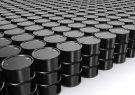 کاهش قیمت نفت پس از درخواست ترامپ از اوپک