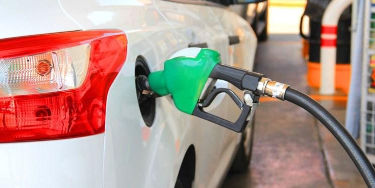 مخالفت سازمان برنامه و کمیسیون تلفیق با اختصاص سهمیه بنزین