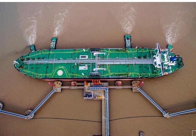 مذاکرات درباره توقف خرید نفت ایران توسط مقامات آمریکایی با کره جنوبی و ژاپن