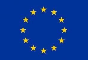 تقاضای نفت اروپا کاهش یافت