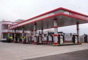 توزیع روزانه ۳ میلیون و ۶۰۰ هزار لیتر سوخت یورو ۴ در استان مرکزی