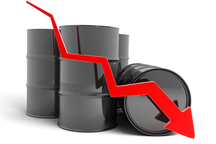 بخشی از ذخایر نفتی و گازی ایران توسعه پیدا نکرده است