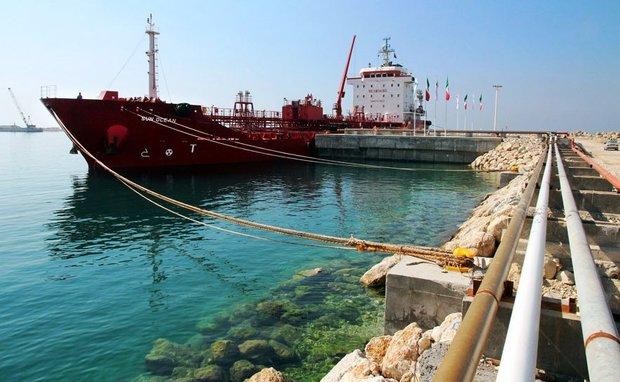 ششمین عرضه نفتخام در بورس انرژی؛ ۱۳ اسفند