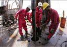کشف ۴۰ میلیارد ریال تجهیزات چاه های نفت قاچاق در اهواز