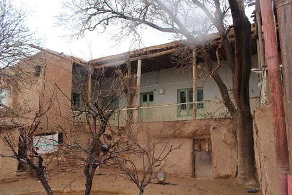 27 روستای قزوین سال آینده گازدار می شوند