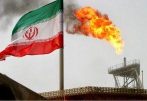 پیشبینی رتبه اول ایران از نظر ذخائر نفتی