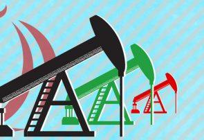 بررسی قراردادهای نفتی که امضا نشدند