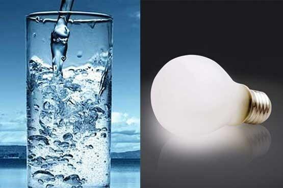افزایش تعرفه مشترکان پرمصرف آب و برق