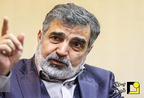 آیا نیروگاه بوشهر خاموش میشود؟