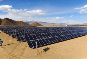 بی توجهی ادارات به تامین ۲۰ درصد برق مصرفیشان از انرژی خورشیدی
