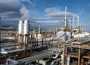 صنعت نفت و گاز؛درآمدزاترین صنایع کشور است