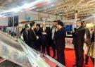 ایران به عنوان قطب منطقهای انرژیهای تجدیدپذیر